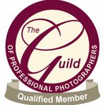 I am a qualified member of the Guild of Photographers