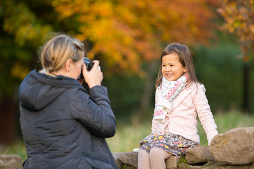 Childrens Photographer Beginners Photography Course Hemel Hempstead