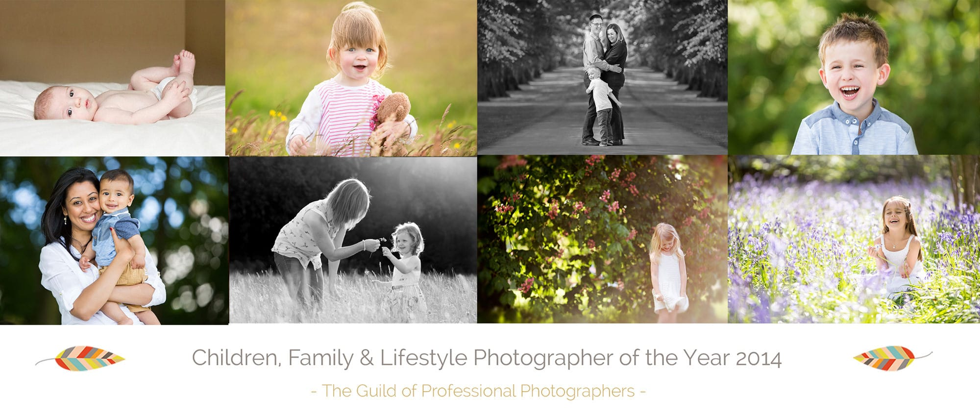 Hemel Hempstead Photographer