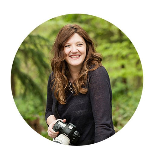 beginners photography courses by nina mace