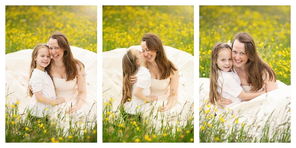 Hemel Hempstead bridal photographer