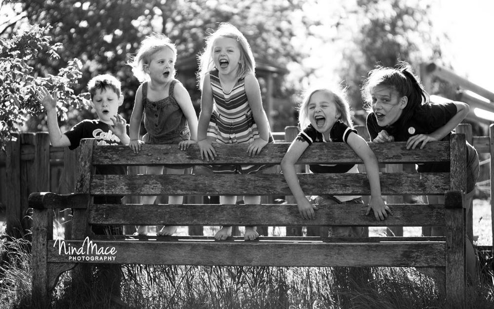 Hemel Hempstead photographer specialising in outdoor photography