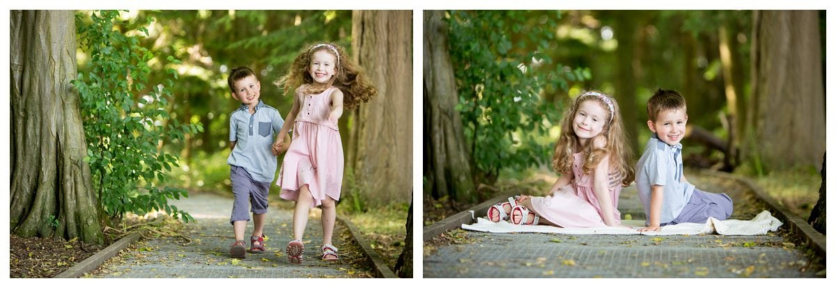 Childrens photographer Hemel Hempstead