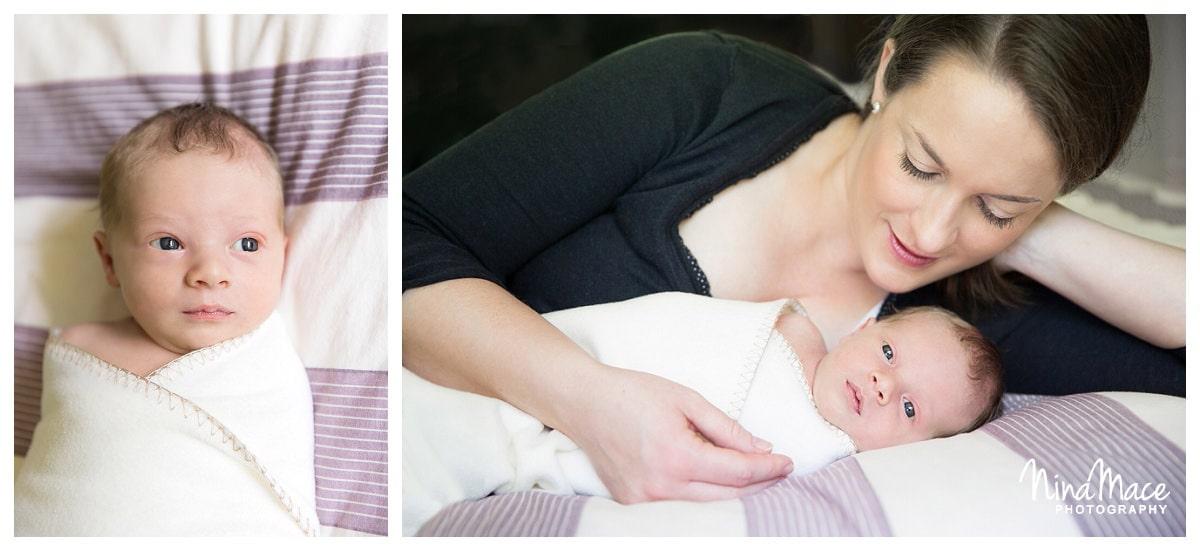 bump to baby photographer hemel