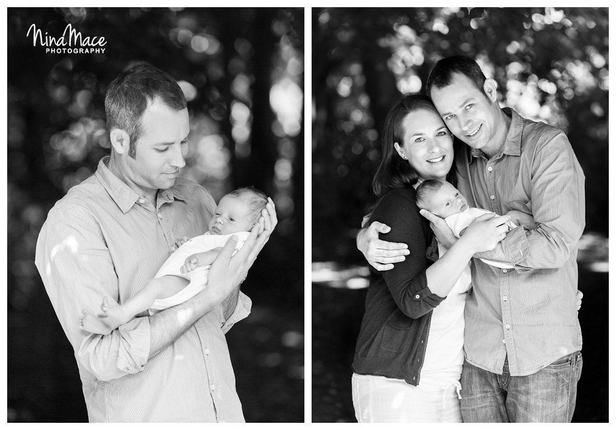 baby photographer hemel