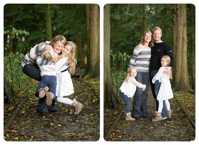 family photos Hemel Hempstead