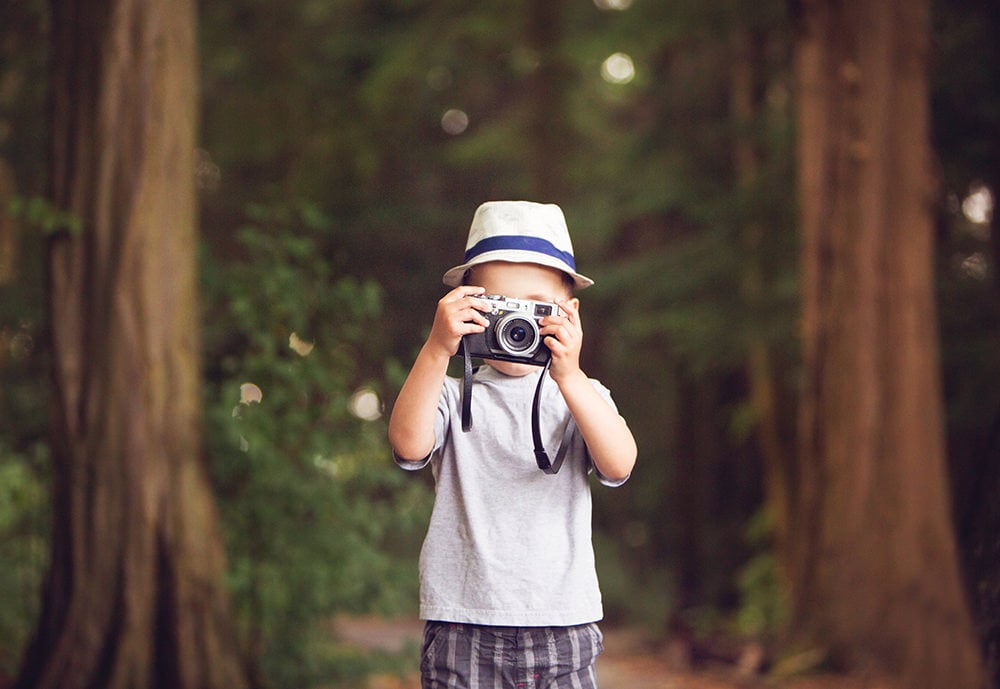 childrens photographer Hertfordshire