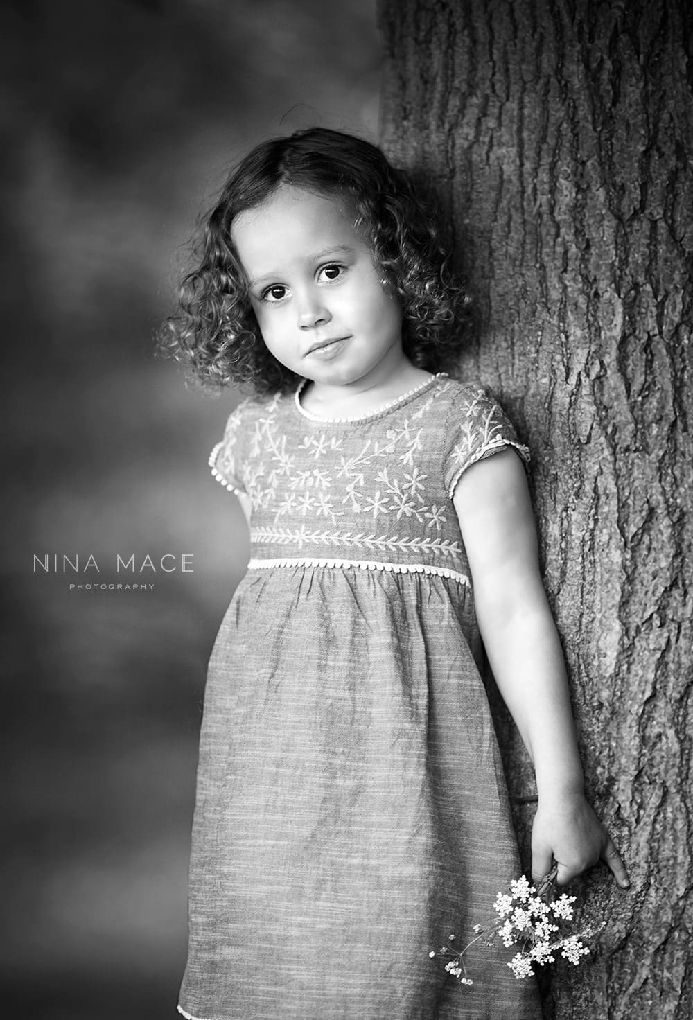 Nina Mace Photography Childrens Photographer