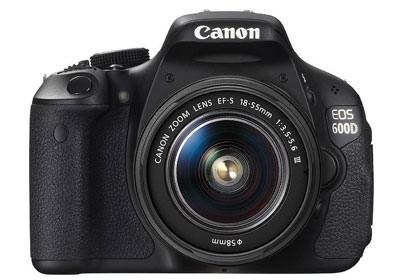 Canon-600D-18-55mm-II_d