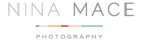 www.ninamacephotography.com