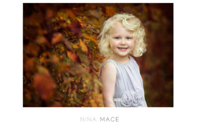 Outdoor childrens photographer Hemel Hempstead Hertfordshire