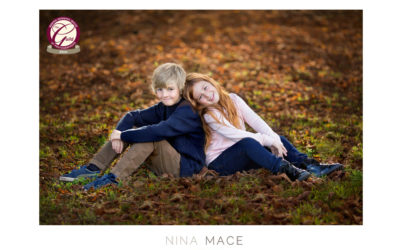 Guild of Photographers Image of the Month October results – Hemel photographer