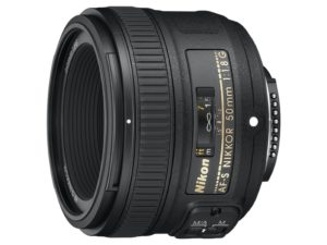 Which prime lens should I buy