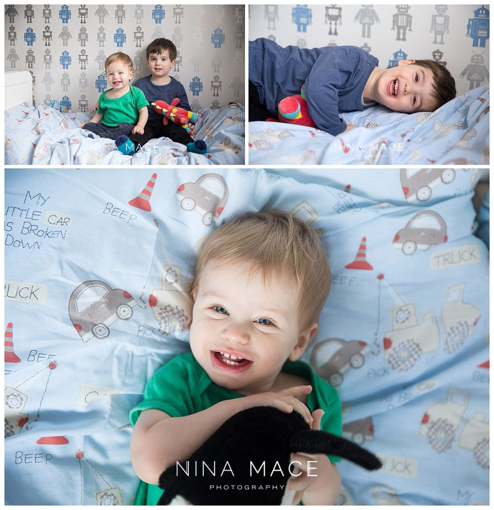 Family photography Berkhamsted