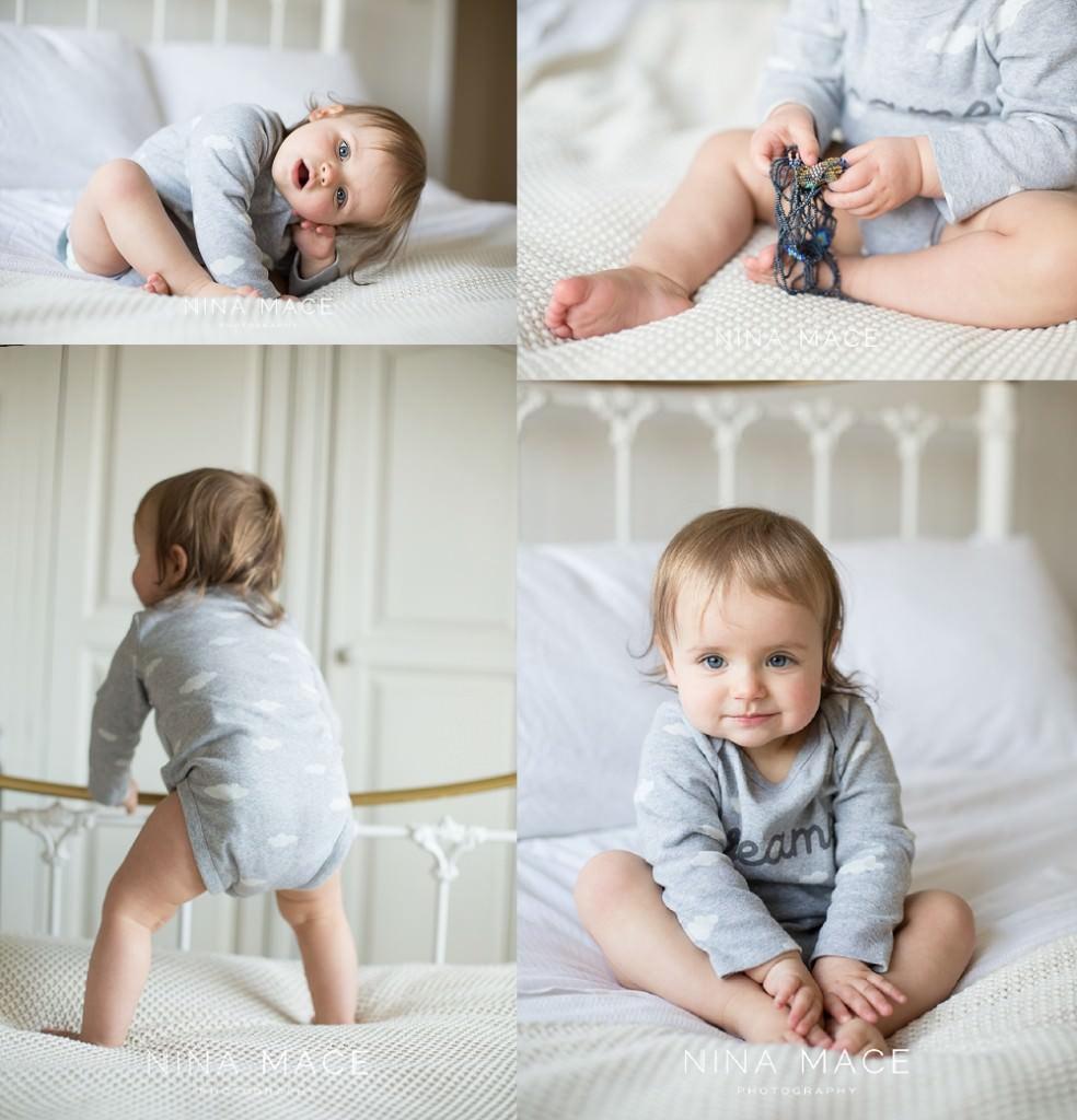 Berkhamsted baby photos