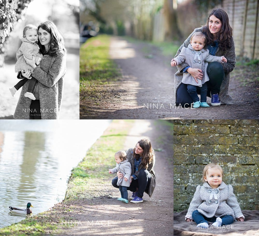 Chilldren, Family & Lifestyle Photographer of the Year
