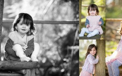 Family photographer Berkhamsted