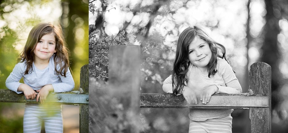 Family photographer Hemel Hempstead
