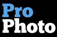 Prophoto