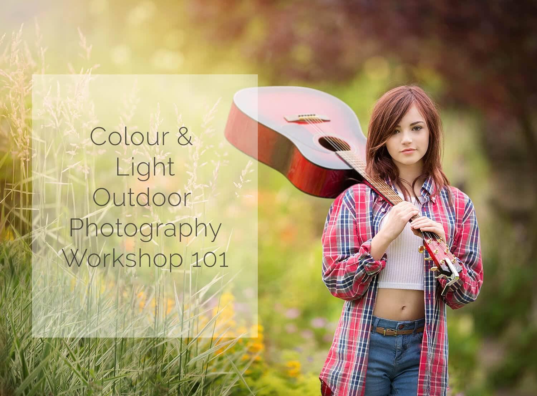 child photography workshops photographer training