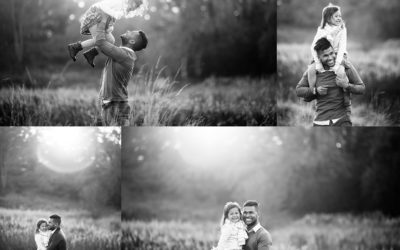 Childrens Photography Workshop for professionals – update