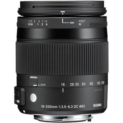 50mm Nikon for beginner photographers