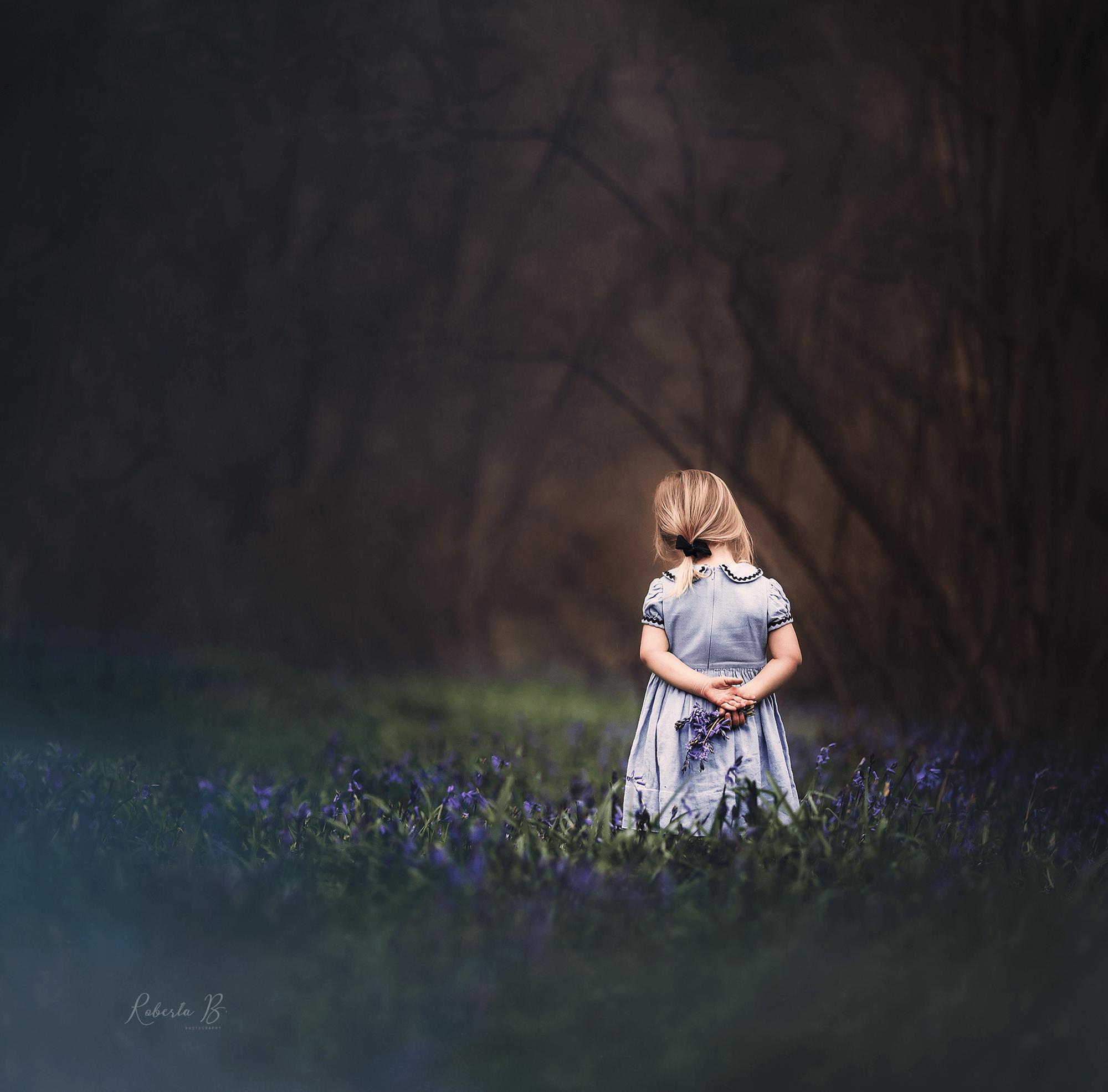 Roberta B Photography