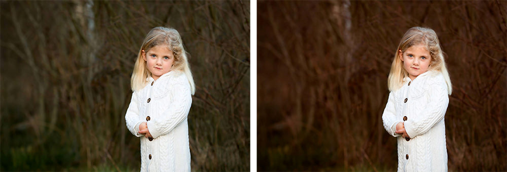 Helen Hoffman Photography
