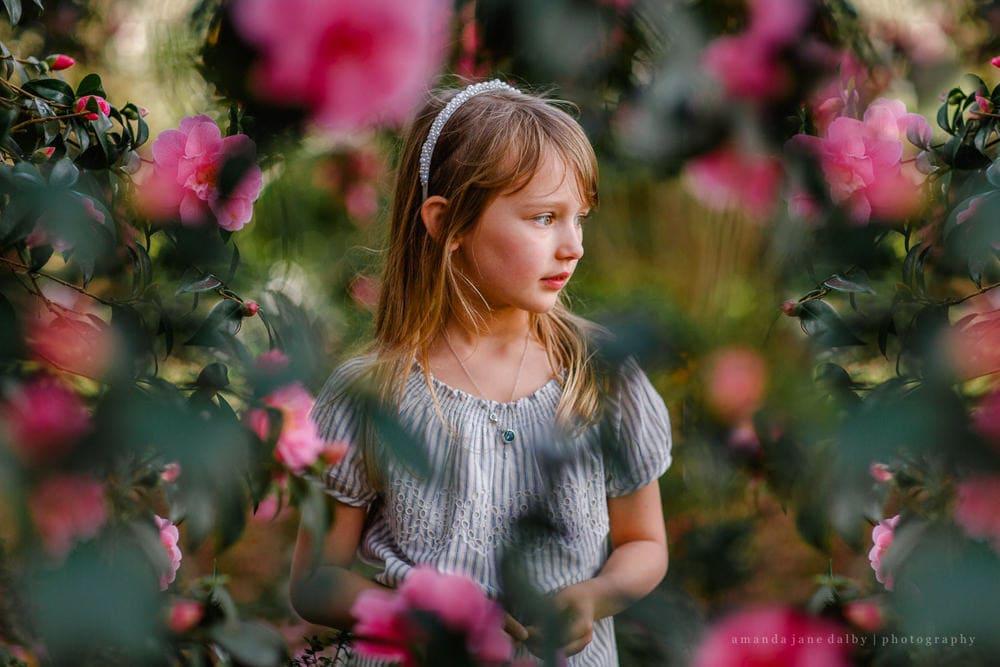 Amanda Dalby Photography