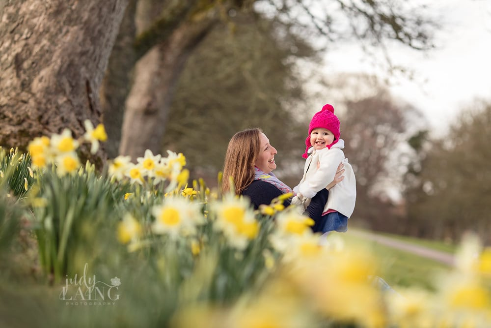 Judy Laing Photography