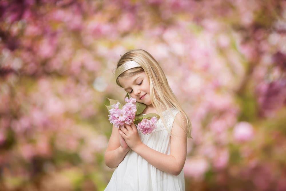 Hemel Hempstead children's photographer