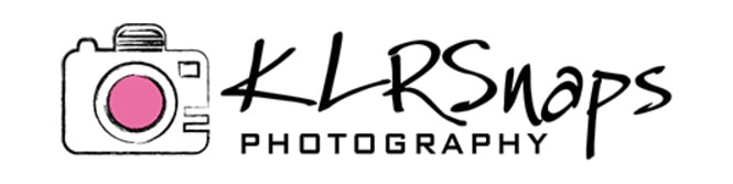 KLR Snaps Photography