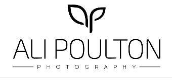 Ali Poulton Photography