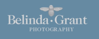 Belinda Grant Photography