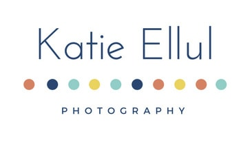Katie Ellul Photography