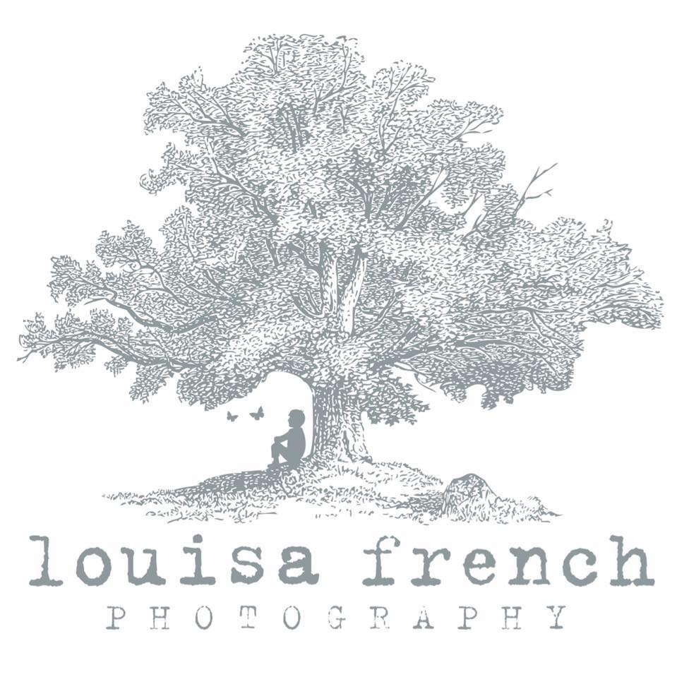 Louisa French Photography