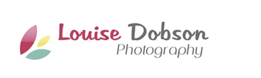 Louise Dobson Photography