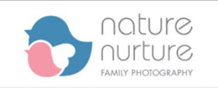 Nature Nurture Photography