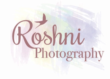 Roshni Patel Photography