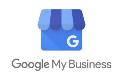 Business tips for photographers: A new faster way to access your Google + business page