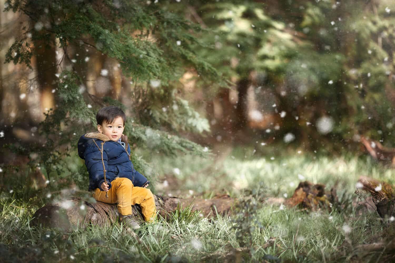 surrey family photographer nina mace