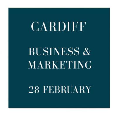 Cardiff Photography Training