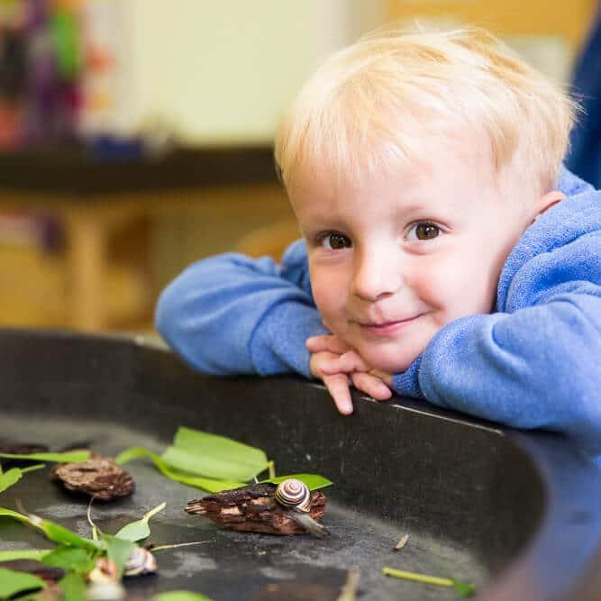 Nursery photographer Commercial Children's Photographer