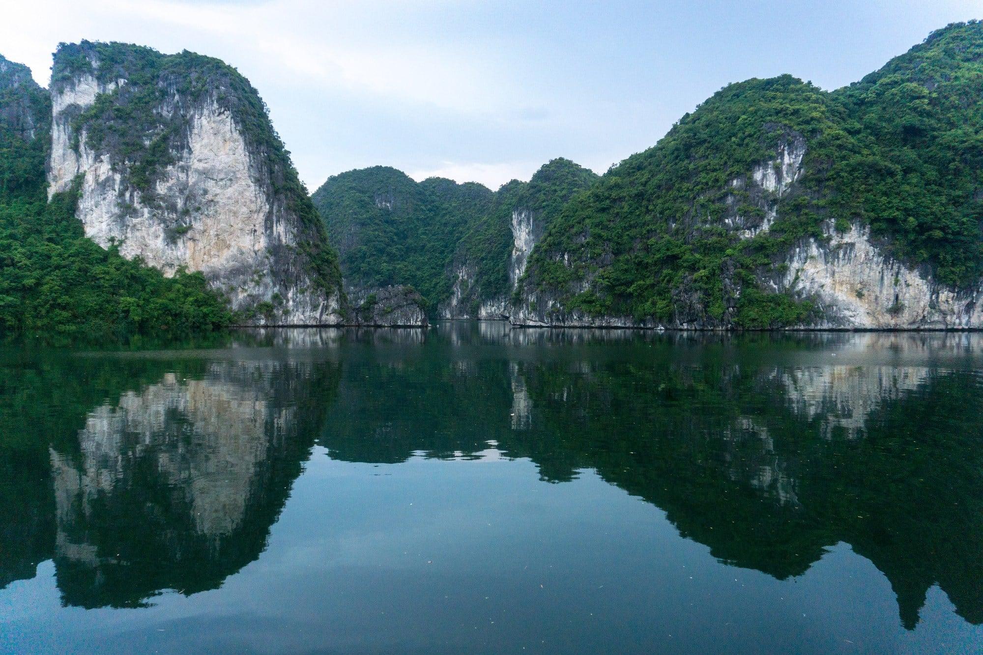 Vietnam August 2018_115