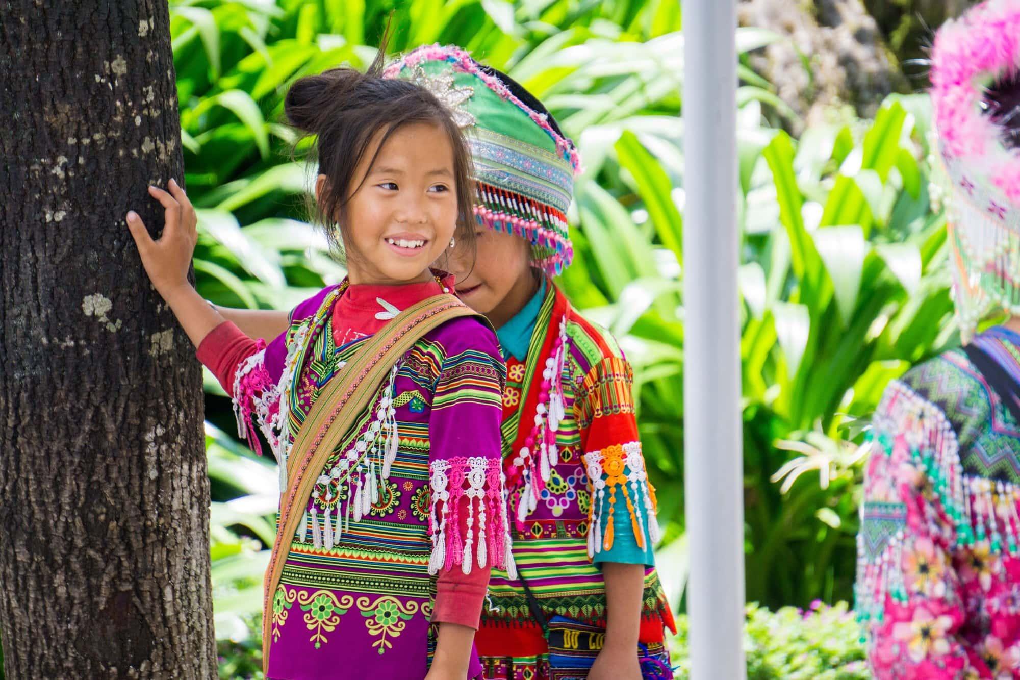 Vietnam August 2018_157