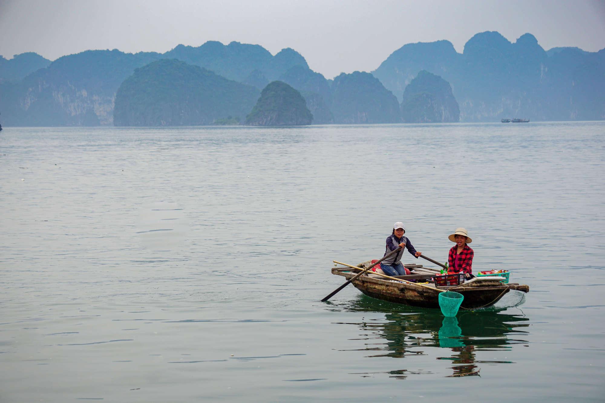 Vietnam August 2018_65