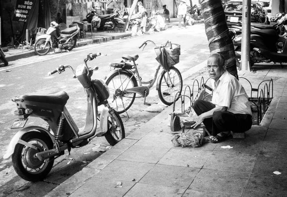 Family backpacking in Vietnam_14