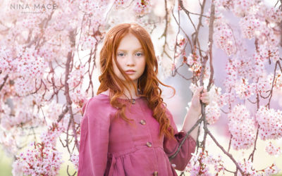 Professional Photography Inspiration – Spring images