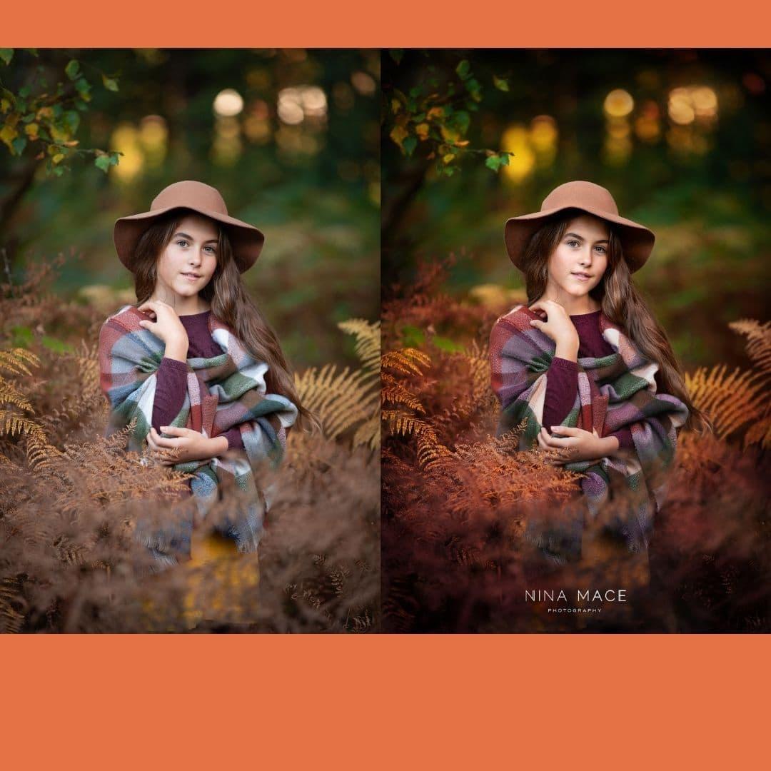 Photoshop editing workshops online